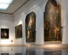 Nuova Pinacoteca comunale